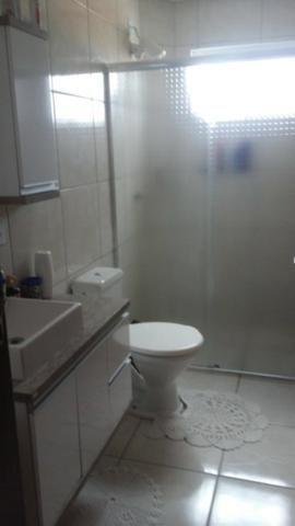 Apartamento Residencial São Luiz - Foto 10