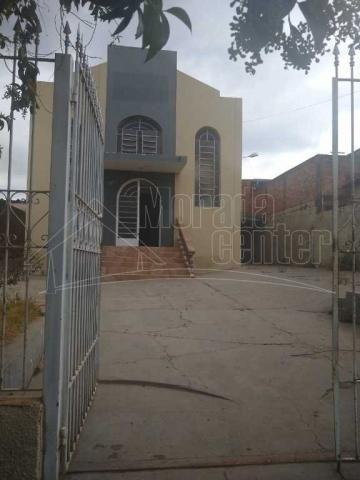 Comercial na Vila Santana em Araraquara cod: 9950 - Foto 2
