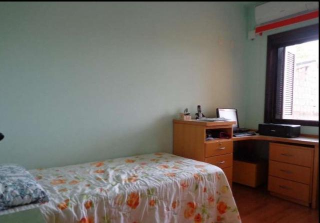 Casa à venda com 4 dormitórios em Camaquã, Porto alegre cod:CA4715 - Foto 12
