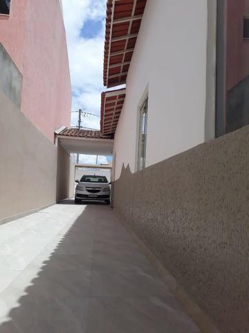 Casa com 4/4 (duas suítes) no Boa Vista - Foto 4