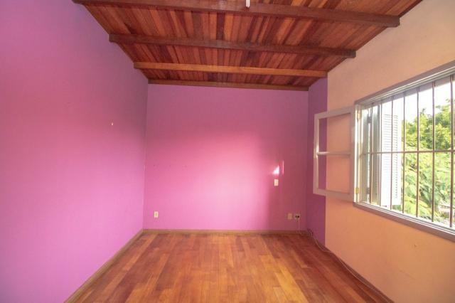 Casa à venda com 4 dormitórios em Serraria, Porto alegre cod:9888916 - Foto 16