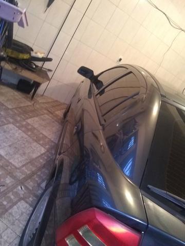 Vendo ou troco Astra flex - Foto 10