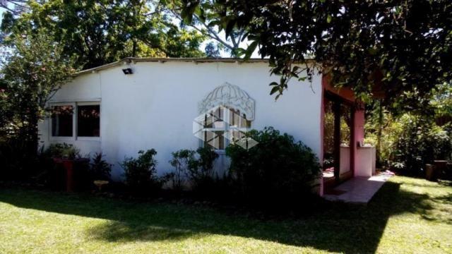 Chácara à venda em Chapéu do sol, Porto alegre cod:CH0015 - Foto 11