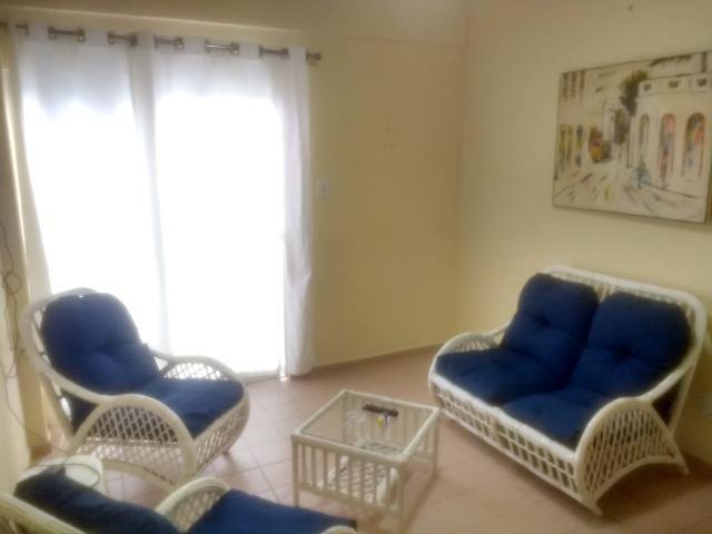Alugo Apartamento no Condomínio Verdes Mares em Salinópolis-PA - Foto 5