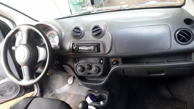 Fiat uno Vivace 1.0 - Foto 5