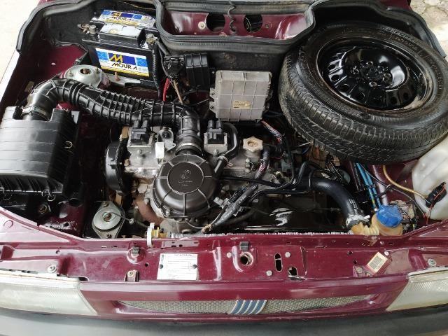 Fiat Uno - Foto 6