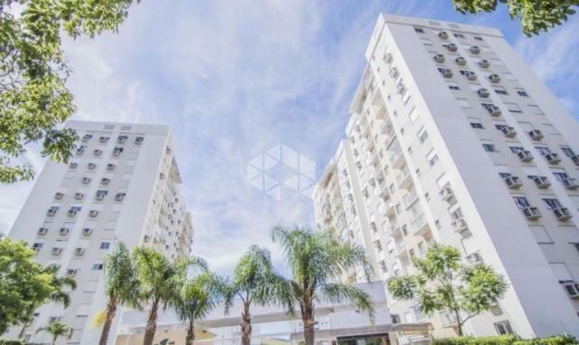 Apartamento à venda com 3 dormitórios em Protásio alves, Porto alegre cod:AP14291 - Foto 16