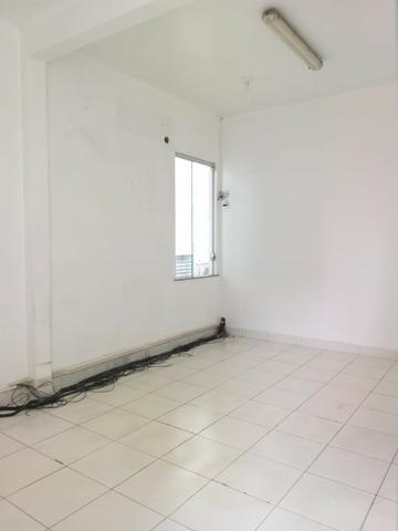 Alugo Excelente casa para fins Comerciais e residenciais Perto do Teatro Amazonas - Foto 10