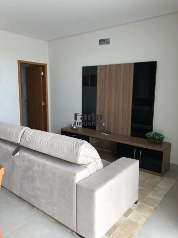 Casa à venda - Loteamento Bela Vista, Porto Rico Paraná - Foto 5
