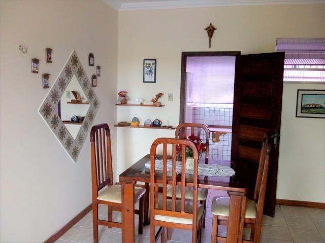 Alugo Apartamento no Ed. Colinas do Lago em Salinópolis-PA - Foto 3
