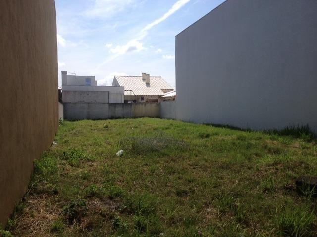 Terreno à venda em Belém novo, Porto alegre cod:TE0421 - Foto 2