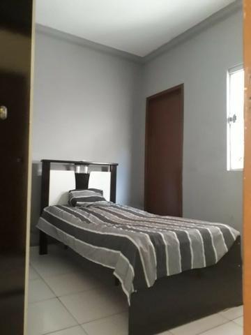 Casa com 4/4 (duas suítes) no Boa Vista - Foto 17