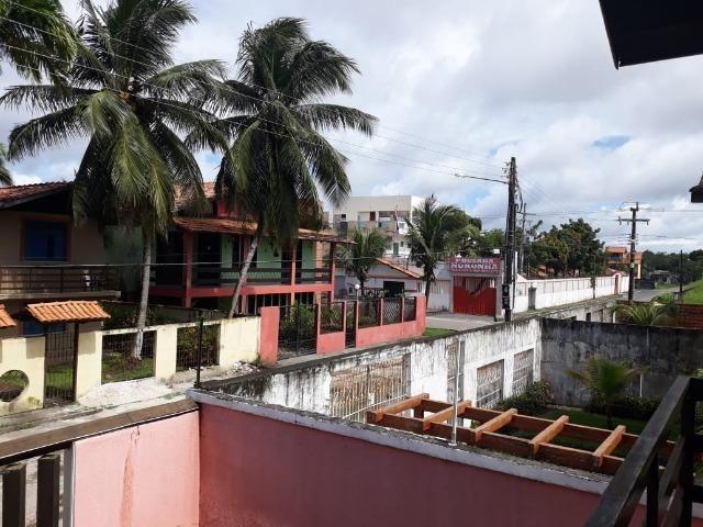 Vendo Casa de 2 Pavimentos em Salinópolis-PA - Foto 9