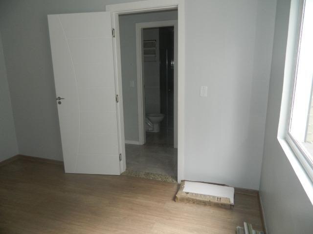 Excelente apartamento para locação no coração de Passo Fundo - Foto 12