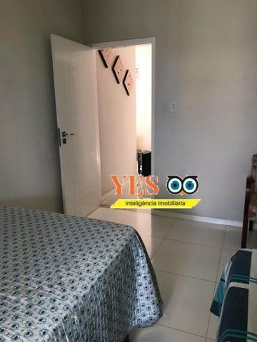 Yes Imob - Casa 2/4 - Vila Olímpia - Foto 10