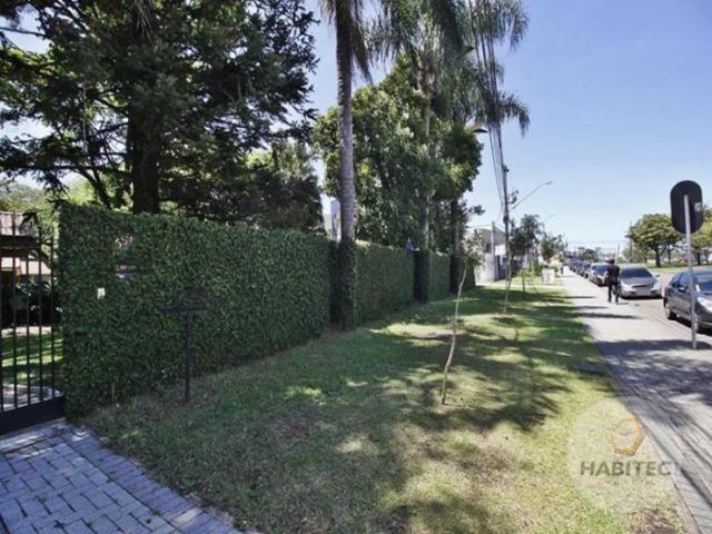 Terreno à venda em Jardim das américas, Curitiba cod:1462 - Foto 11
