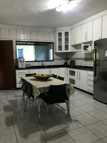 Casa em luziânia, go - Foto 2