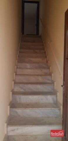 Apartamento para alugar com 2 dormitórios em São luís, Volta redonda cod:15453 - Foto 12