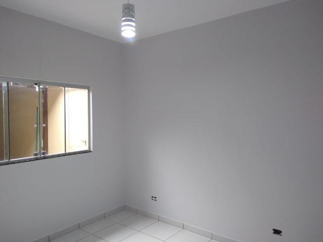 Casa 3/4 suite - Parque Santa Rita - Foto 8