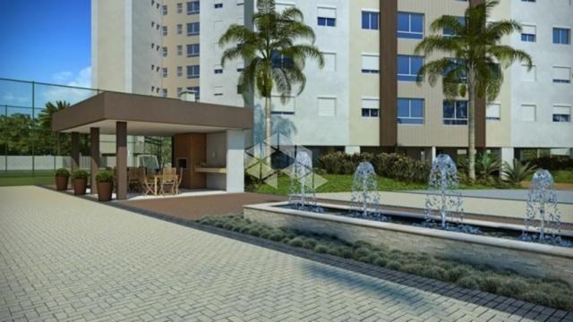 Apartamento à venda com 2 dormitórios em Igara, Canoas cod:AP12326 - Foto 10
