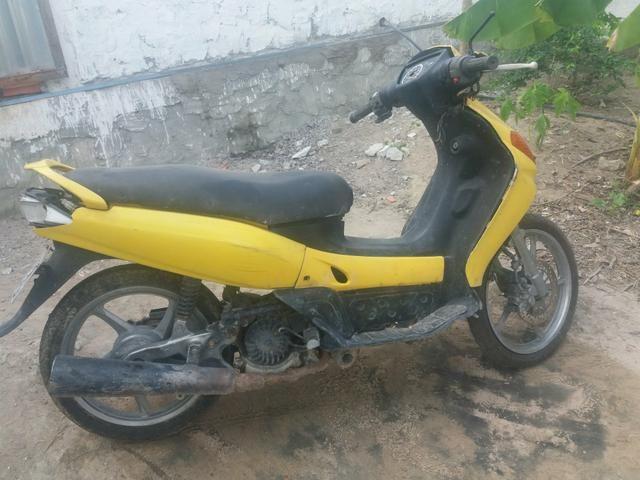 500 reais - Foto 4