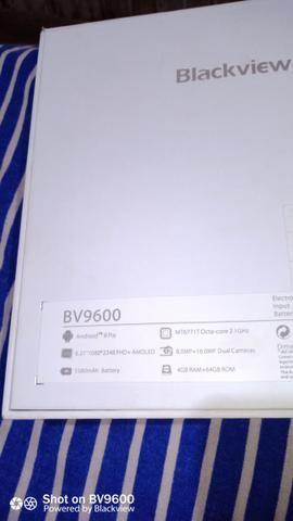 Blackview bv 9600 pro - Foto 6