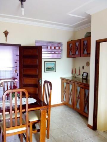 Alugo Apartamento no Ed. Colinas do Lago em Salinópolis-PA - Foto 4