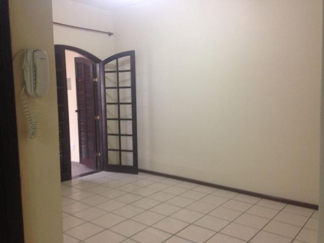Casa em Condomínio - Foto 12