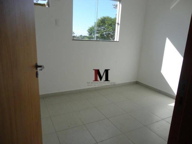 Alugamos apartamento com 2 quartos proximo ao 5 BEC - Foto 7