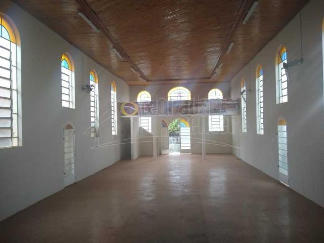Comercial na Vila Santana em Araraquara cod: 9950 - Foto 8