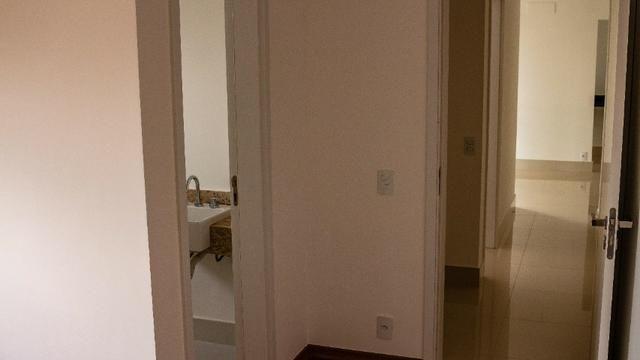 Apartamento com 2 quartos no Condomínio Tapuias Residencial - LH63B - Foto 9