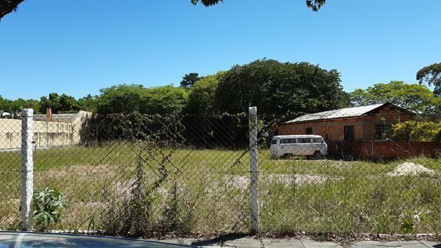 Terreno para alugar em , cod:I-023745 - Foto 5