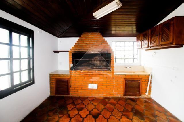 Kitchenette/conjugado para alugar com 0 dormitórios em Boqueirão, Passo fundo cod:13964 - Foto 5