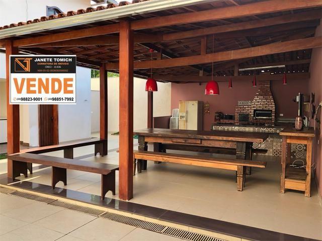 Casa Bairro Grão Pará Teófilo Otoni - Foto 16