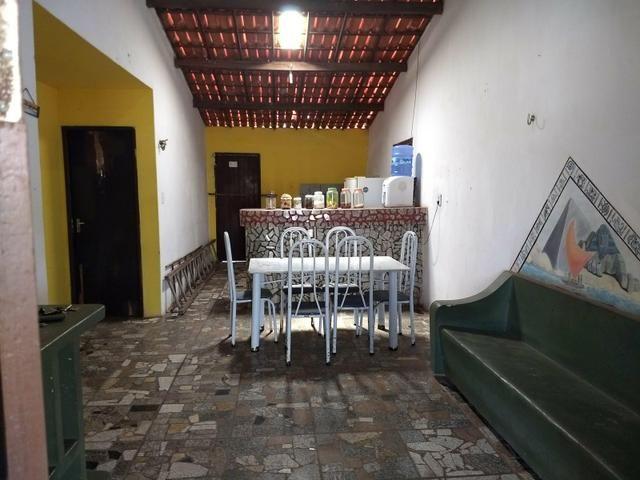 Aluguel de Casa no Pecém (Praia da Colônia) - Foto 7