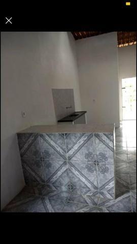 Casa em São Gonçalo do Amarante, bairro: Omega - Foto 8