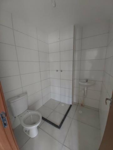 3 quartos com suíte e varanda, lazer completo em Paulista - Foto 14