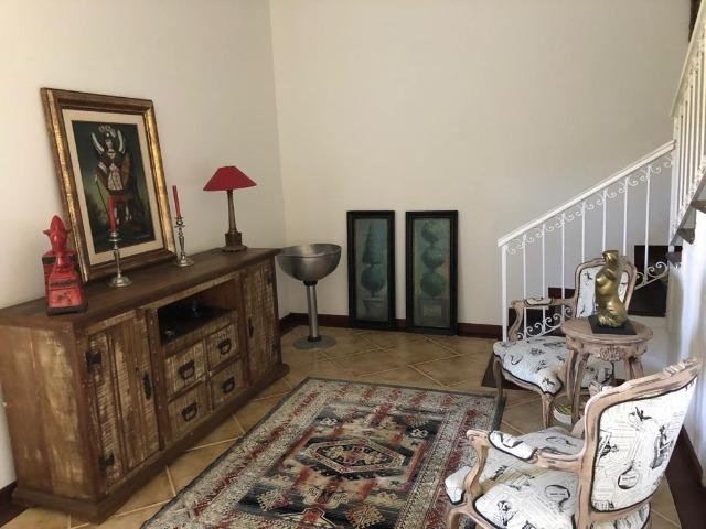 Casa 4 quartos no melhor local de Nogueira, Petrópolis - Foto 2