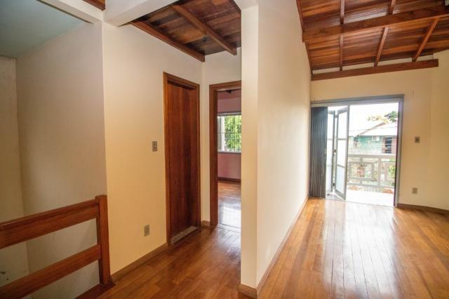Casa à venda com 4 dormitórios em Serraria, Porto alegre cod:9888916 - Foto 14
