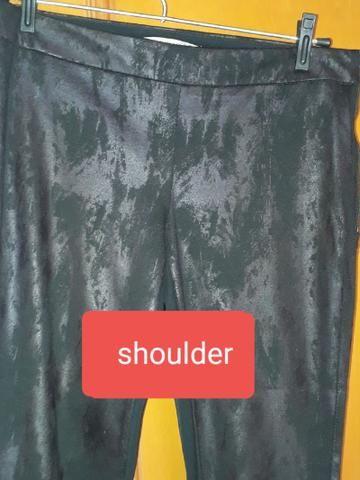 Calça da marca Shoulder - Foto 2