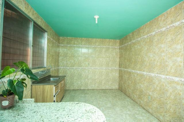 Casa à venda com 4 dormitórios em Serraria, Porto alegre cod:9888916 - Foto 12