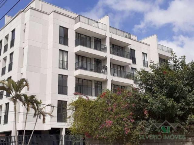 Apartamento à venda com 3 dormitórios em Corrêas, Petrópolis cod:2244