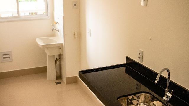 Apartamento com 2 quartos no Condomínio Tapuias Residencial - LH63B - Foto 4