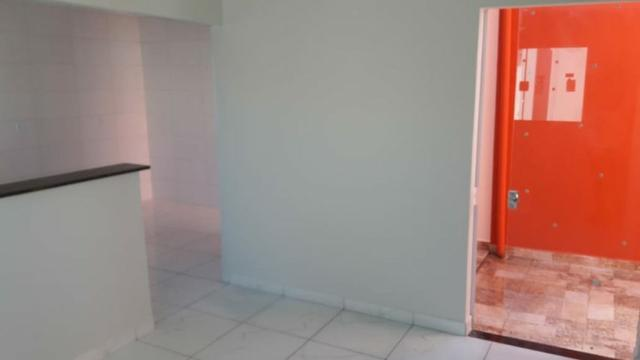 Casa a venda -Birigui-SP/ Bairro Colinas - Foto 4