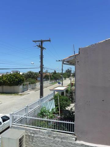 Apartamento imbituba - vila nova- 500m da praia - locação anual ou temporada - Foto 11