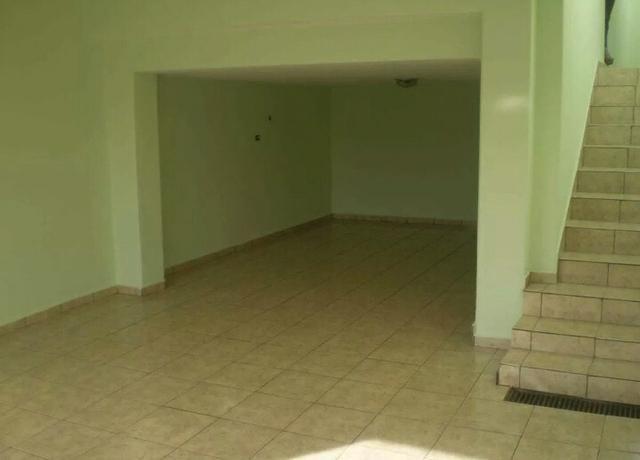 Casa Dom Avelar - Foto 3