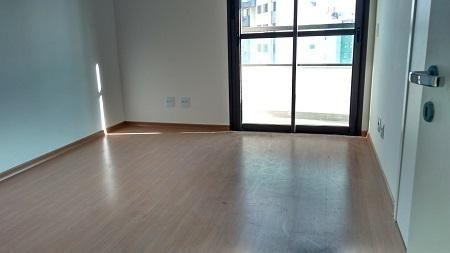 Apartamento à venda com 4 dormitórios em Gutierrez, Belo horizonte cod:670 - Foto 13
