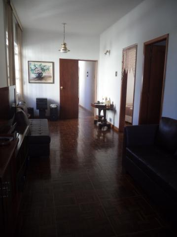 Casa à venda com 5 dormitórios em Carlos prates, Belo horizonte cod:2833