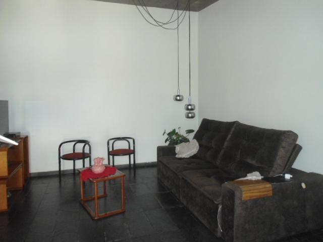 Casa à venda com 3 dormitórios em Caiçara, Belo horizonte cod:1733 - Foto 10