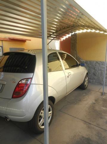 Casa à venda com 2 dormitórios em Caiçara, Belo horizonte cod:2721 - Foto 15